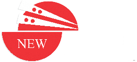 NEW STEEL SERVICE